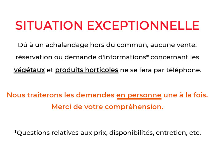 2021_04_30_situation_exceptionnelle