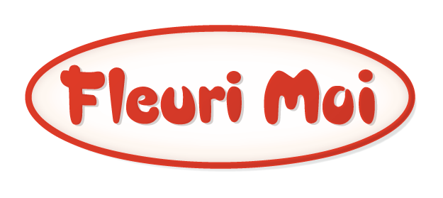 fleuri-moi