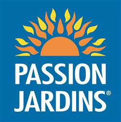 passion jardins