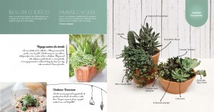 Brochure inspiration 2017_Page_09