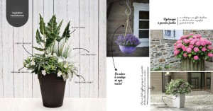 Brochure inspiration 2017_Page_10