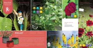 Brochure inspiration 2017_Page_13
