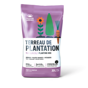 PJ_terreau-de-plantation