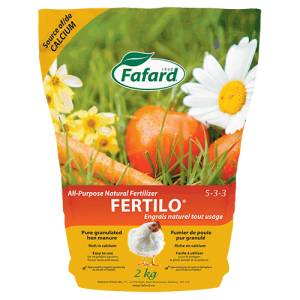 Fafard_engrais-naturel-tout-usage-Fertilo