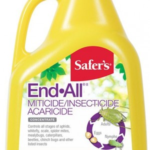Safers_EndAll_miticide_insecticide_acaricide