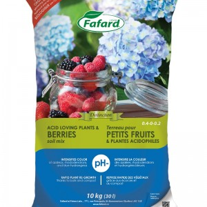 Fafard_terreau_petitsfruits