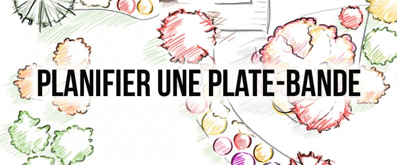 planifier_plate_bande